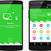 Remotly control any android mobiles for your Pc