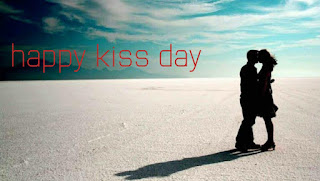 Happy-kiss-day-quotes-images-1