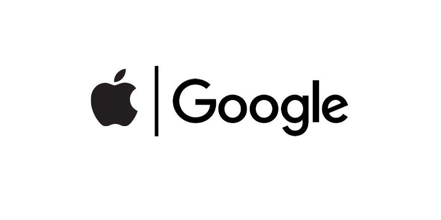 Google-Apple-Coronavirus