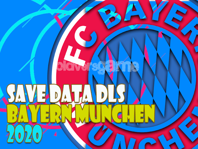 save-data-dls-bayern-munchen-2020-2021