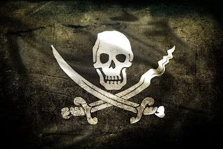 Water Station Pirates قراصنة محطة المياة