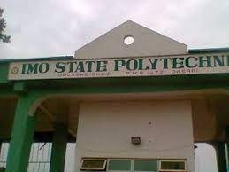 Imo State Polytechnic (IMOPOLY) 2020/2021 Resumption Commencement