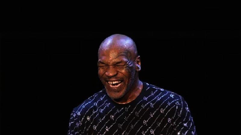 Mike Tyson Dikhawatirkan Meninggal di Ring Jika Kembali Bertinju
