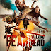 """Кои са героите в сезон 5А на сериала """"Пази се от живите мъртви"""" и какво се случва с тях - от 3 юни по AMC"""