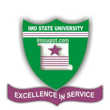 IMSU JUPEB Past Questions and Answers
