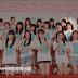 Kisah Wang Feisi Setelah Mengundurkan Diri dari SNH48 pada Tahun 2013