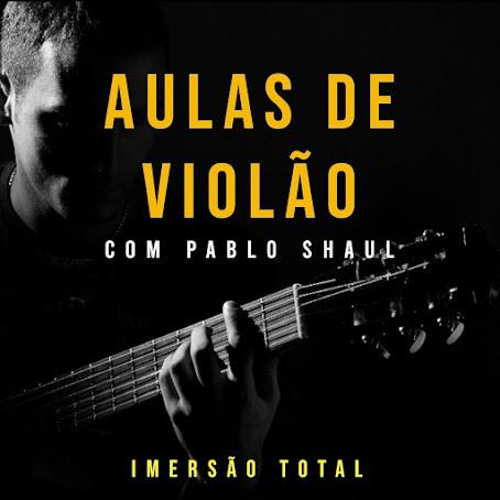 Escola de MUSICA EM vitoria DA CONQUISTA ba, AULAS ONLINE DE violao, CURSO DE VIOLAO online vitoria da conquista