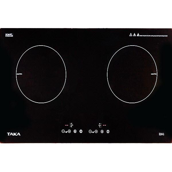 Bếp từ Taka TK-I2A1