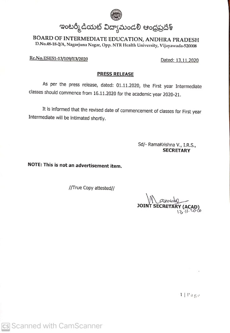 intermediate_classes_extended