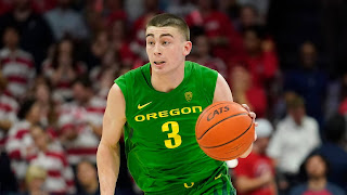 Payton Pritchard Bio, Age, Biography, Height, Nationaliaty, Instagram, Twitter