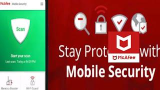 فضل 5 تطبيقات لحماية الهاتف