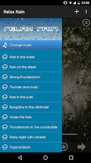 relax-rain-screenshot-01