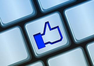 inicia sesion al entrar en Facebok PC