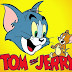 Tom and Jerry Classic Collection (1940-1967)