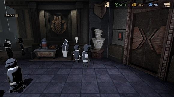 beholder-2-pc-screenshot-www.ovagames.com-2