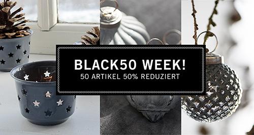 https://www.smunk.de/black50-3
