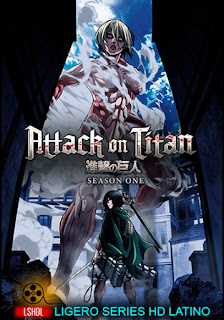Bs.To/Serie/Attack-On-Titan