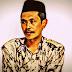 Sering Abstain Kantor, Fannan Hasib Dilaporkan DPRD Sampang