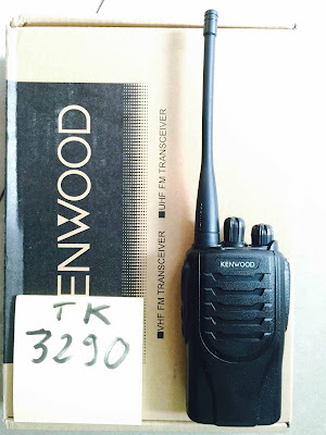 may bo dam kenwood tk 3290