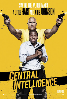 Central intelligence 2016 Eng HC HDRip 720p 800mb hollywood movie Central intelligence 720p hdrip webrip free download or watch online at world4ufree.be