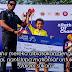 KJ Perjelas Isu Hadiah Juara Berbasikal RM30