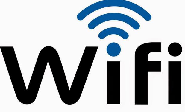 Aplikasi Paling Bagus Untuk Mendeteksi Sinyal Wifi Di Hp Android