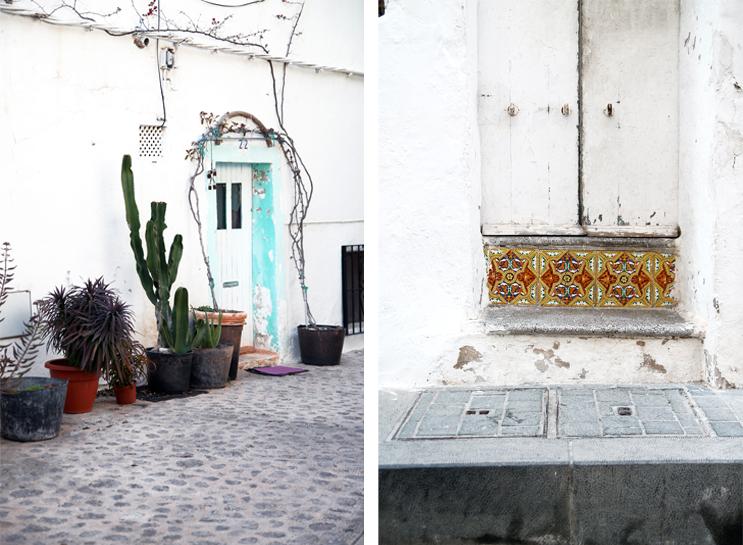 Ibiza photo diary