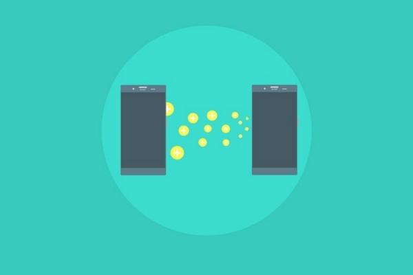 Cara Melihat Aplikasi Yang Disembunyikan Di Hp Oppo