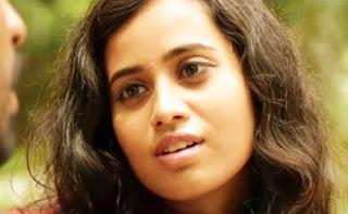 Dream Girl – New Tamil Short Film 2017