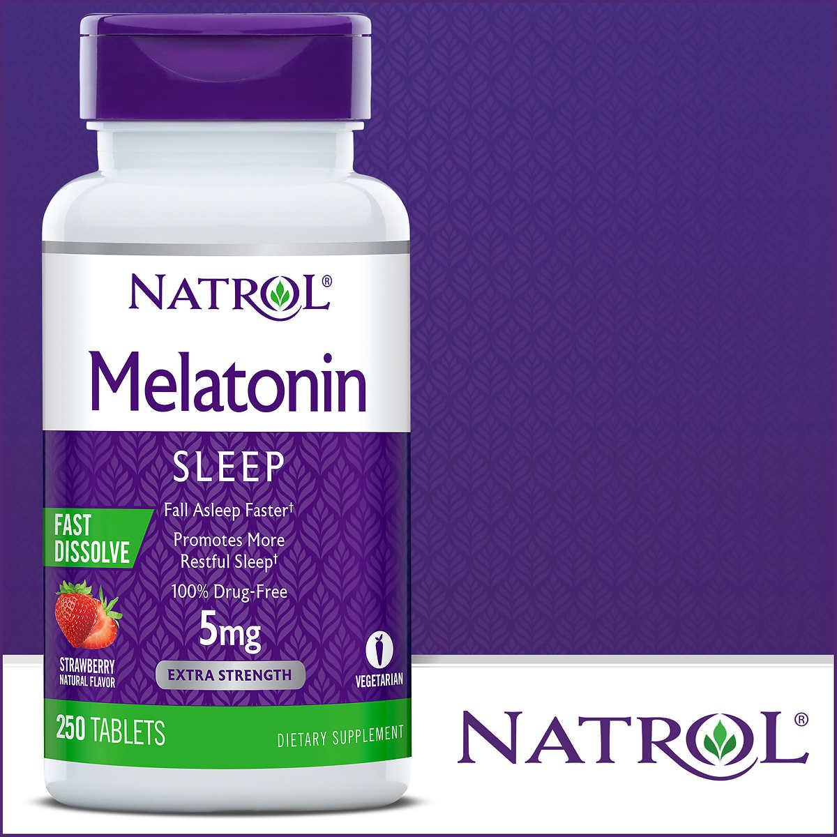 اسم دواء منوم للكبار سريع المفعول والاثار الجانبية للحبوب المنومة
