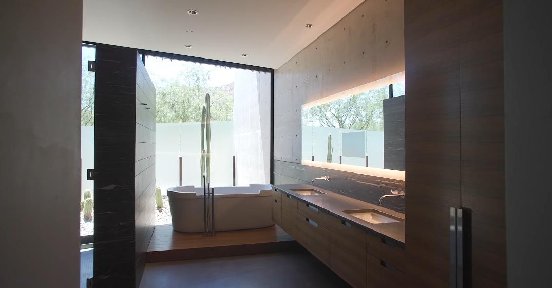 48 Photos vs. Tour 6121 N Nauni Valley Dr, Paradise Valley, AZ Ultra Luxury Home Interior Design