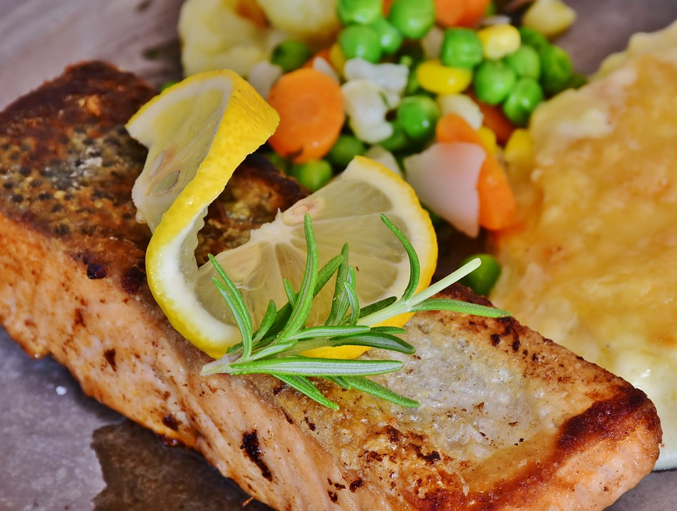 grilled salmon,salmon,grilled salmon recipe,salmon recipe,salmon (ingredient),salmon recipes,easy salmon recipe,baked salmon,how to cook salmon,how to grill salmon,salmon recipe for diet,salmon dinner,diet,best salmon recipe,baked salmon filet,cooking salmon,wild salmon fillet,grilled salmon with herbs,grilled salmon steaks,wild salmon,salmon fillet recipes,grilled salmon macros,best grilled salmon recipe