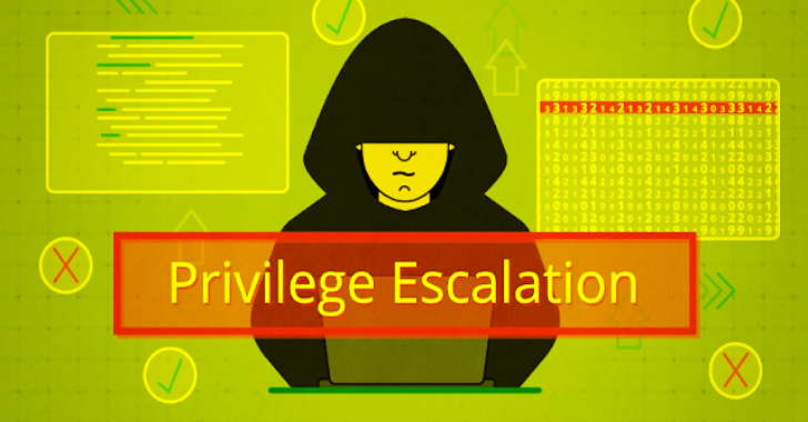 Watson : Enumerate Missing KBs & Suggest Exploits For Useful Privilege Escalation Vulnerabilities