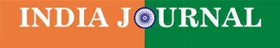Scopus Indexed Indian Journals in Physical Sciences