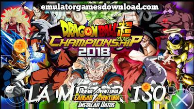 Dragon Ball z games, DBZ games