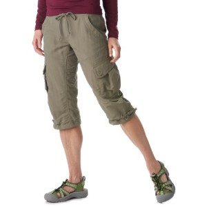 Popular mens capri pants of Good Quality and at Affordable Prices You can Buy on AliExpress. We believe in helping you find the product that is right for you.