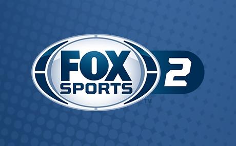 FOX SPORTS 2 AO VIVO