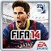 FIFA 14 1.2.8 Full Unlocked APK Download for Android
