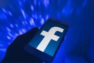 7 Facebook tricks & tips || important settings || in marathi