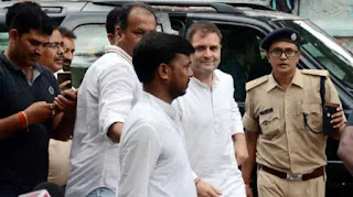 thought-fight-said-rahul-gandhi