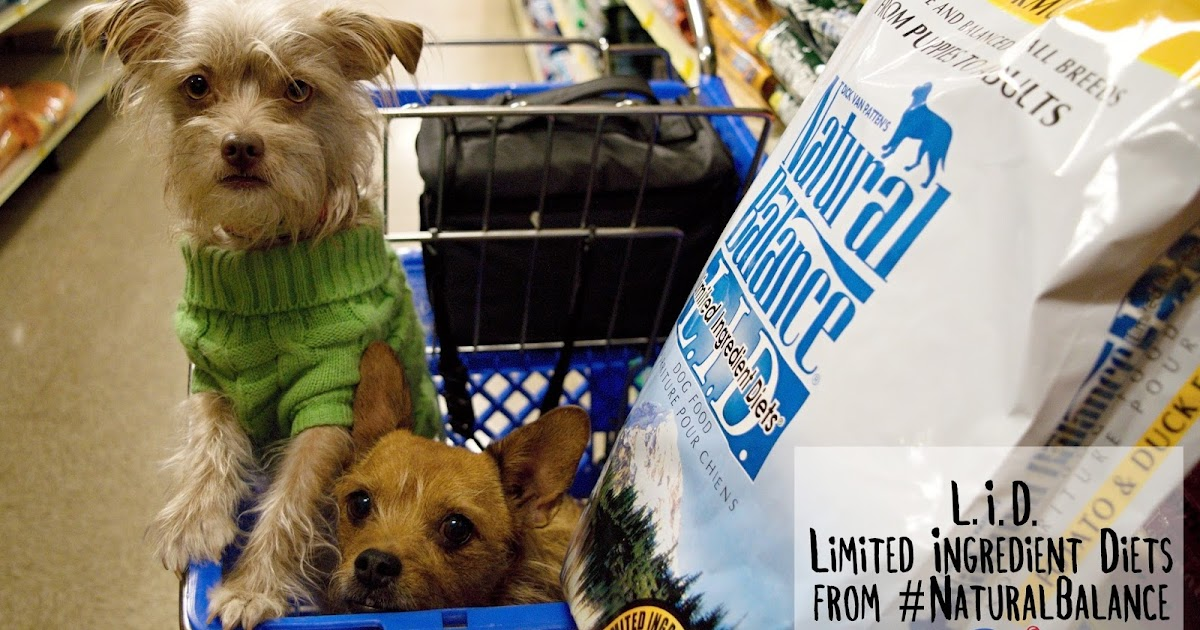customers buying behaviour towards premium dog food brands Facebook ads purchase behavior targeting  us consumer data on where  consumers shop, how they shop, what  premium brand groceries top  spenders  cat food and products cat owners cat products dog food and  products dog owners dog products pet care products pet products.