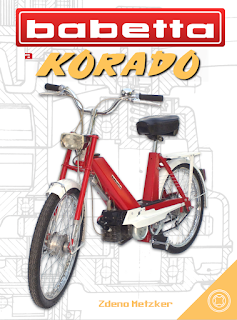 babetta-moped-babetta 228-babetta 207-babeta-povazske strojarne-motorky