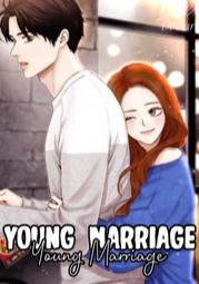 Novel Young Marriage Karya Renamayriska Full Episode