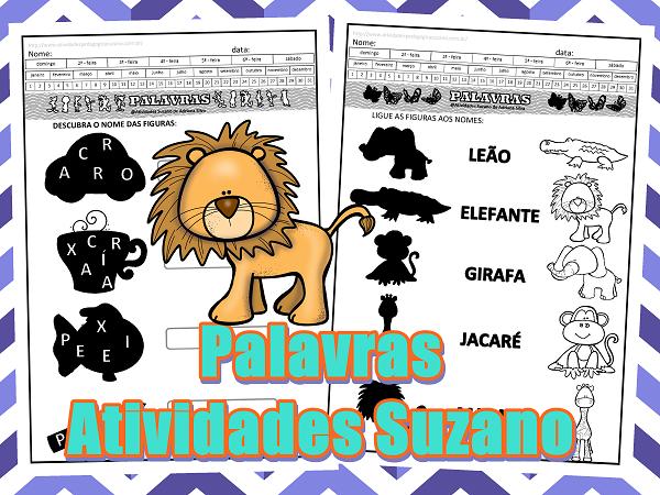 palavras-escrita-leitura-alfabetização-atividades-suzano
