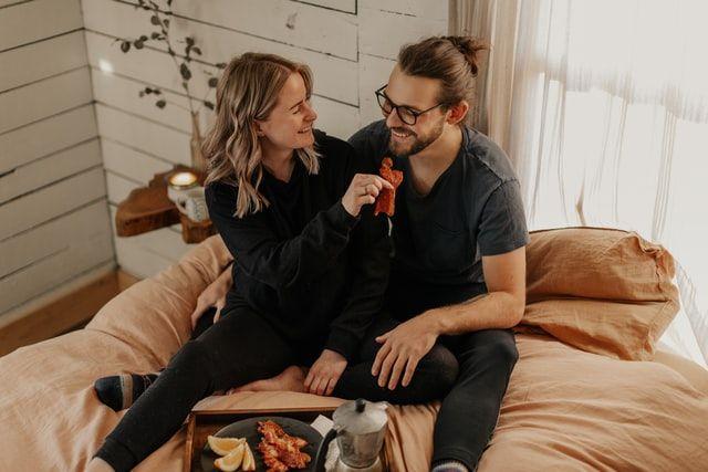5 Penyebab Hubunganmu dengan Pasangan Nggak Ada Kemajuan