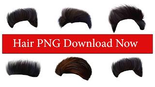 cb hair, cb edits hair, new cb hair, hair png, png hair,