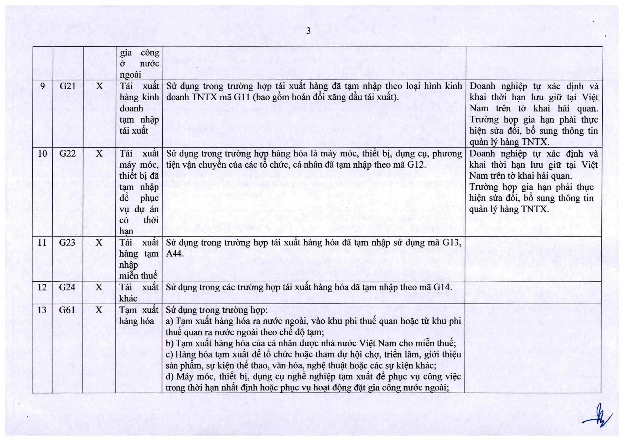 [Image: 210518%2B-%2BQD%2B1357_TCHQ_haiquanvietnam_05.jpg]