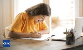 Descubre estos 5 tips para estudiar online en CEAC Cursos Online