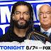 WWE Friday Night Smackdown 12.02.2021 | Vídeos + Resultados