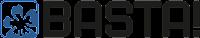 BASTA! 2019 Logo